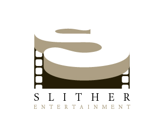 Slither Films Ent.
