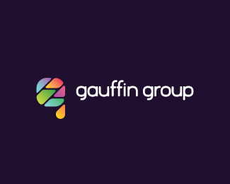 gauffin group