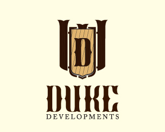 Duke Developments