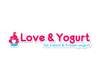 Love and Yogurt