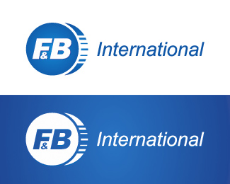 F&B International