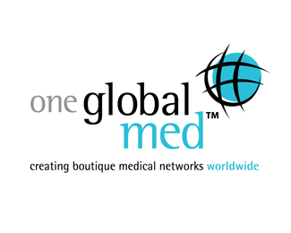 One Global Med