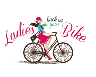 Ladies Back on your bike