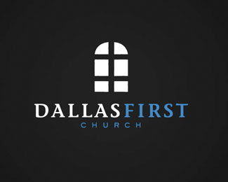 Dallas First Church