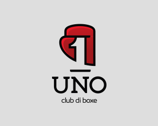 UNO boxing club