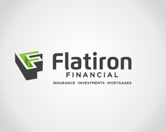 Flatiron Financial