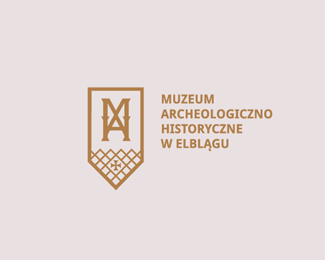 Museum of Archeology and History in Elblag