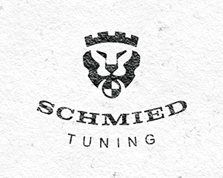 Schmied Tuning