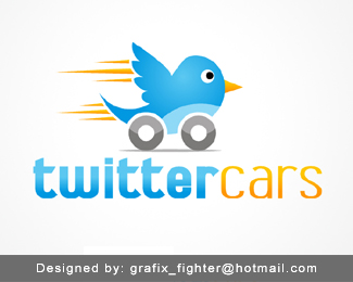 Twitter Cars