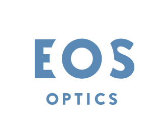 EOS Optics