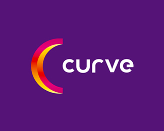 Curve animation studio