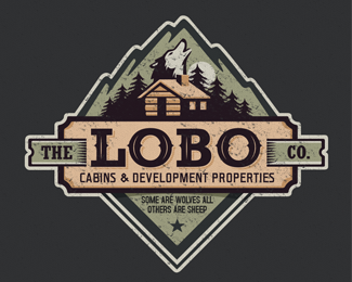 LOBO Cabins and Development Properties