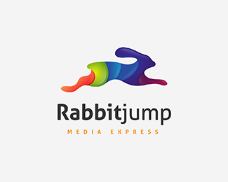 Rabbit logo