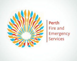 Perth Fire Dept.