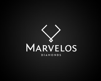 Marvelos Diamonds