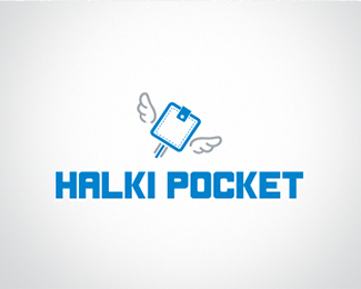 Halki Pocket