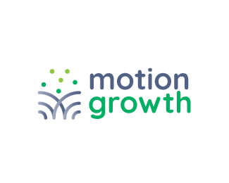 Motion Growth