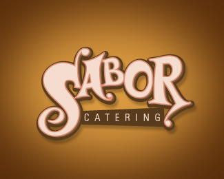 Sabor Catering