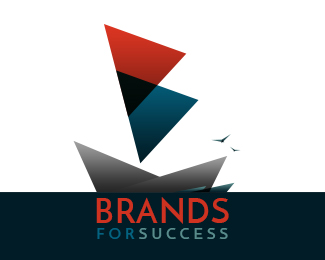 Brands For Success