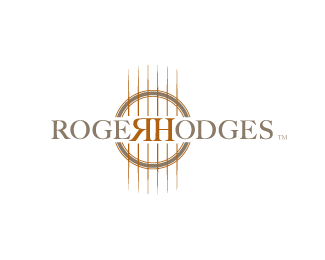 Roger Hodges Ministries
