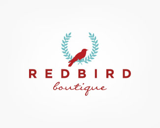 Red Bird Boutique