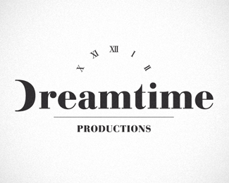 Dreamtime Productions