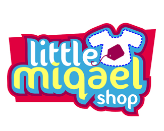 Little Miqael Shop