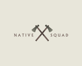 NATIVE SQUAD