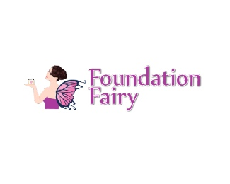 Foundation Fairy