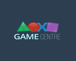 Games Centre