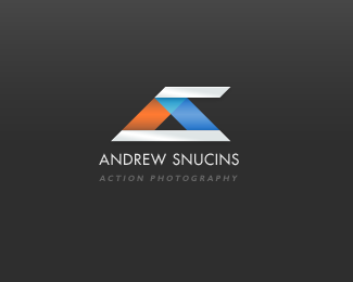 A.S. Action Photography