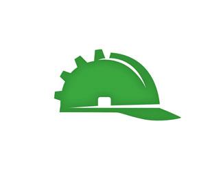 logopond - logo, brand & identity inspiration (safety logo)