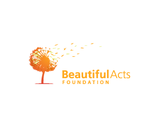 Beautiful Acts Foundation