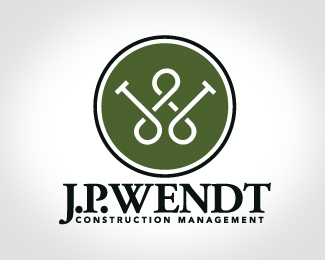 J.P. Wendt Construction Management