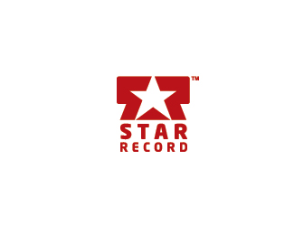 Star Record