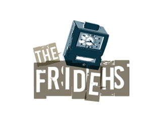 The FriDehs