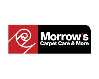 Morrows Carpet Care