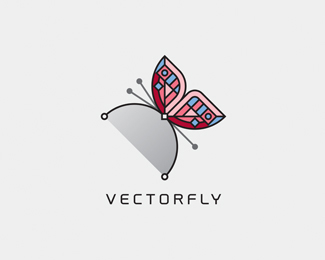 Vectorfly