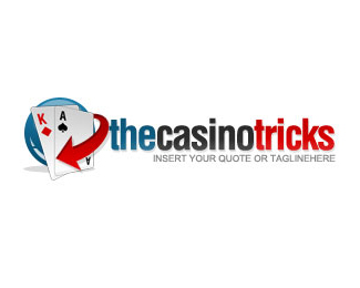 The Casino Tricks