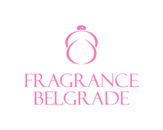 Fragrance Belgrade