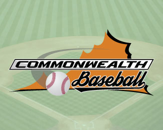 Commonwealth Baseball