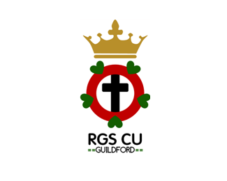 Royal Grammar School Christian Union