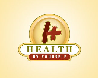 Health by yourself