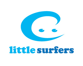 Little Surfers v3
