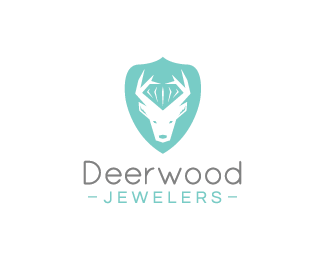 Deerwood Jewelers