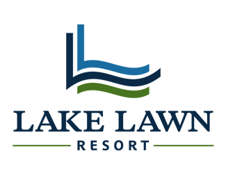Lake Lawn Resort™