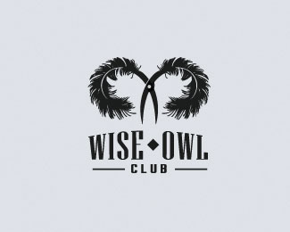 Wise Owl Club