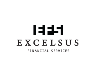 Excelsus Financial Services