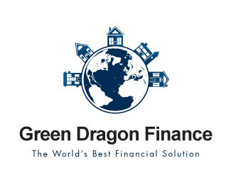 Green Dragon Finance