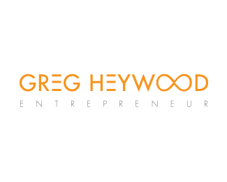Greg Heywood